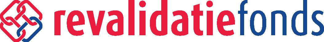 logo_Revalidatiefonds_RGB