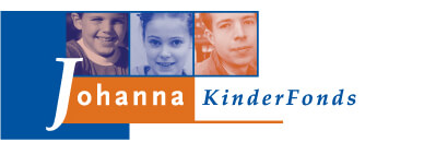 logo-Johanna-KinderFonds